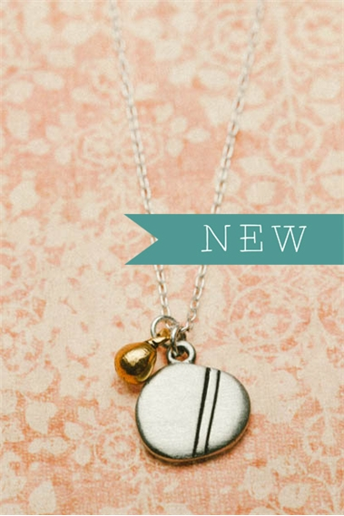 my_journey_necklace_NEW