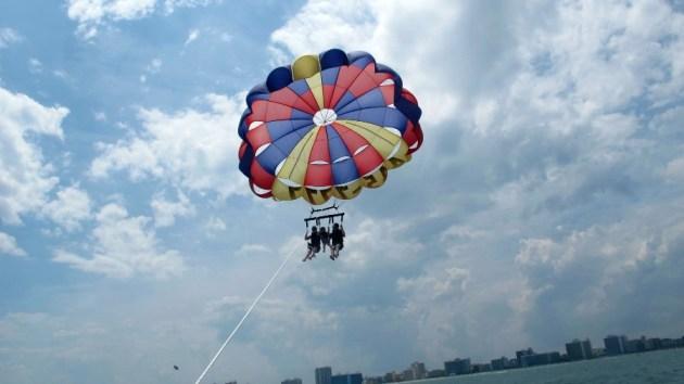 parasail5
