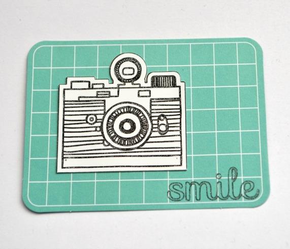 PL Card
