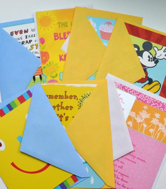 Hallmark Cards #birthdaysmiles #shop