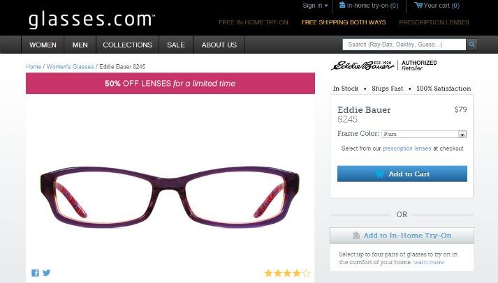 glasses.com3small