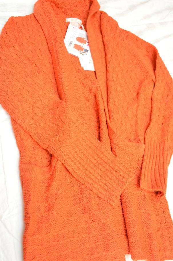 stitchfixsweater