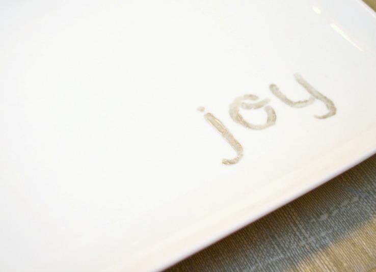 joyplatestep3b