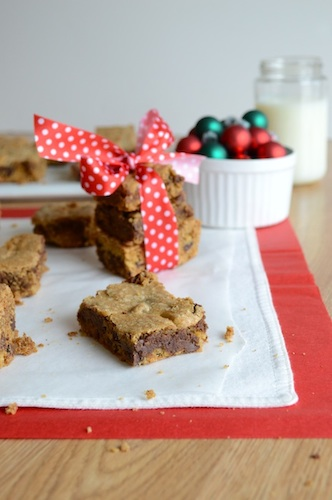 Gingerbread-Chocolate-Chip-Bars-4