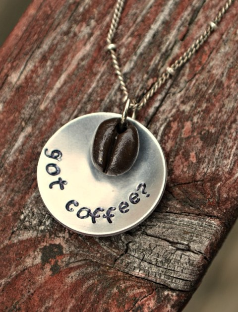 coffeebean3