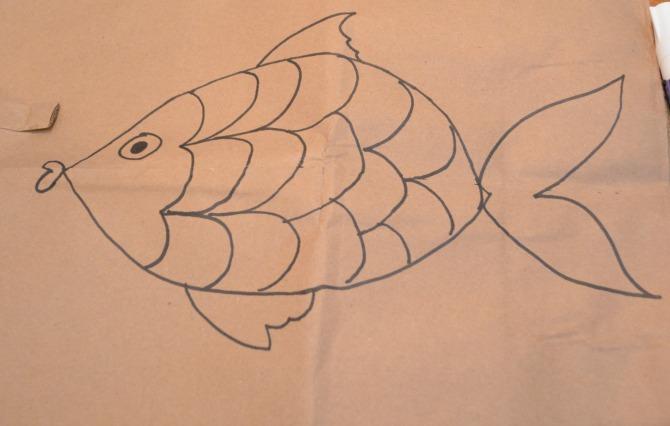 elmersfish2