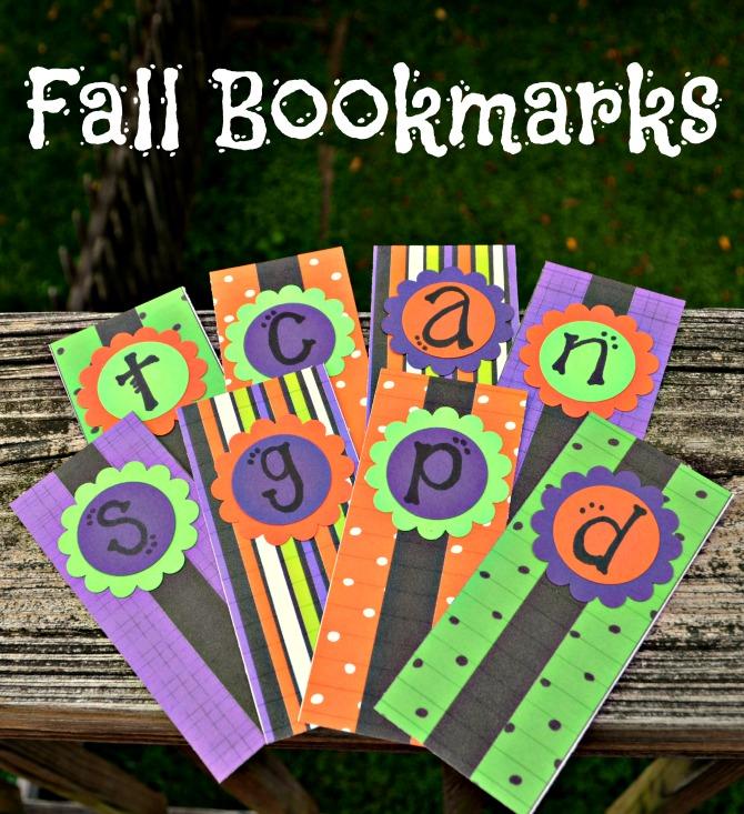 bookmarkspin