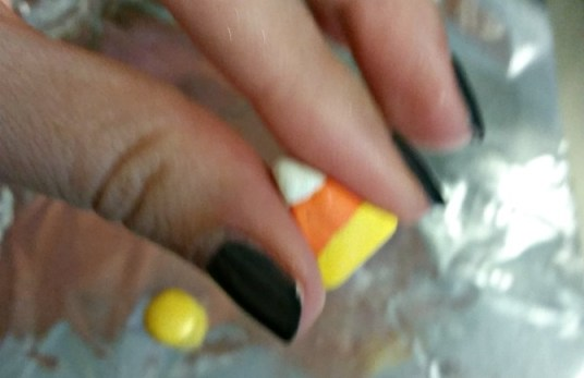 candycorn3small