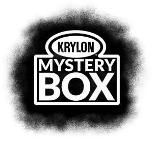 mystery_box_stamp2