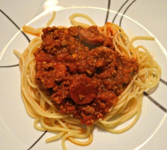 spaghetti5