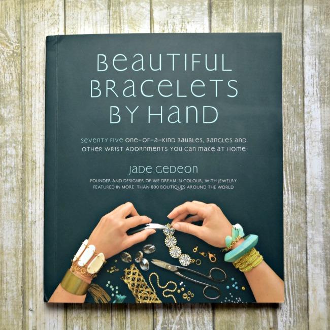 braceletbook1