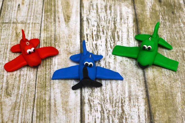clayplanes14