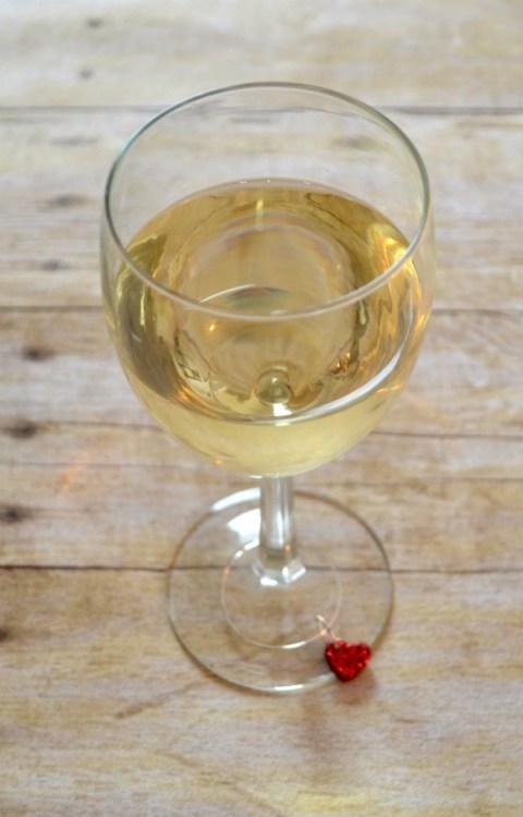 winecharm1