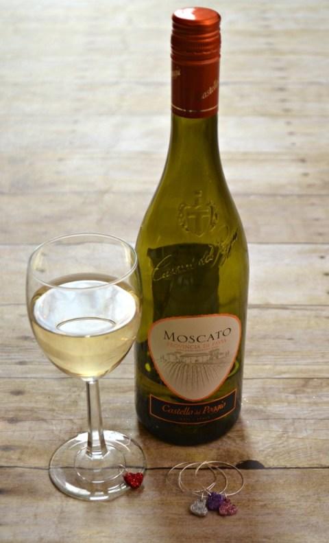 winecharm9
