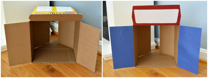 BoxCollage