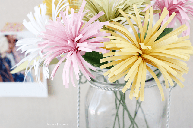 Colorful-DIY-Paper-Flowers.-Spider-Mums