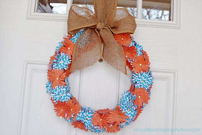 flower_wreath8