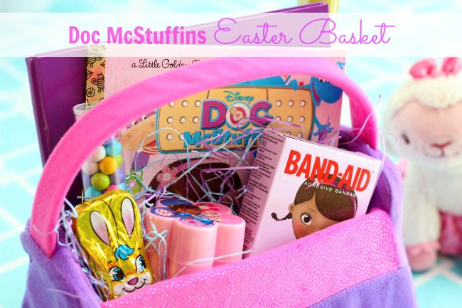 Doc-McStuffins-Easter-Basket-