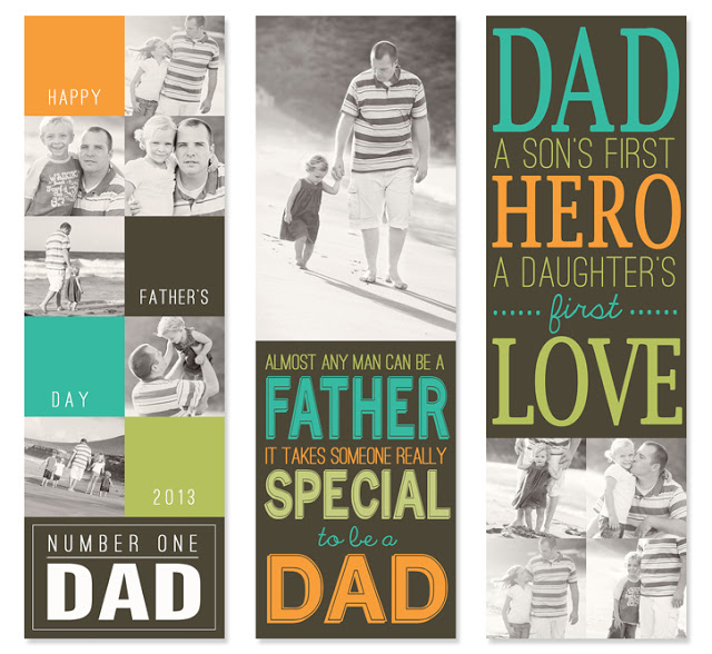 dad_bookmark3