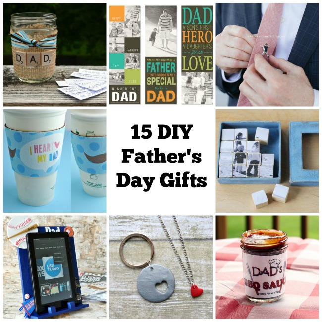 fathersdaycollage
