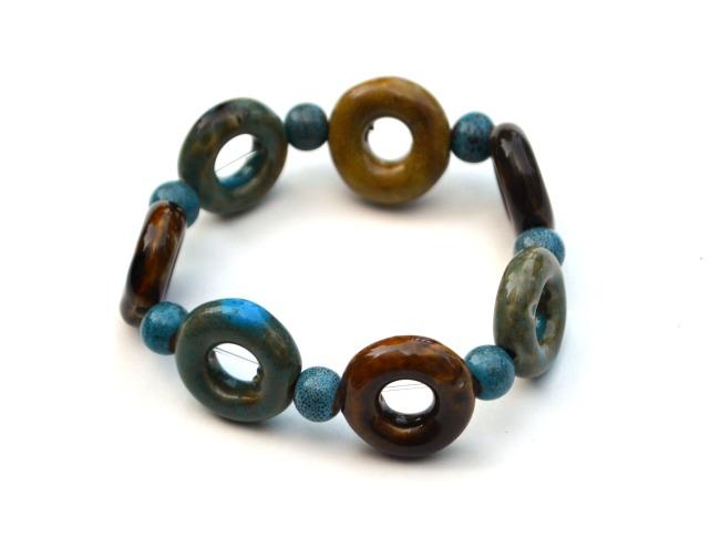 Boho Style Bracelet