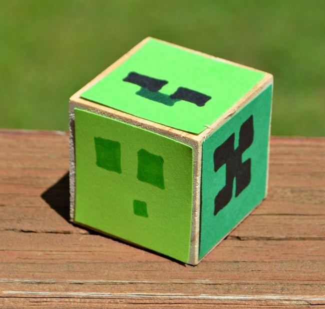 minecraftcube2