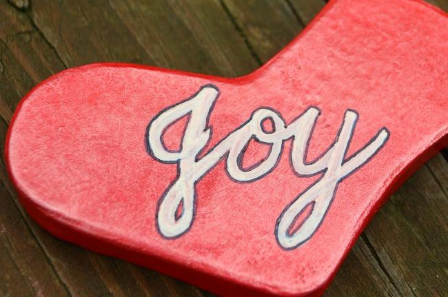 joy6 - Copy