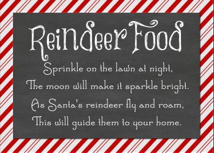 Reindeer Food-001