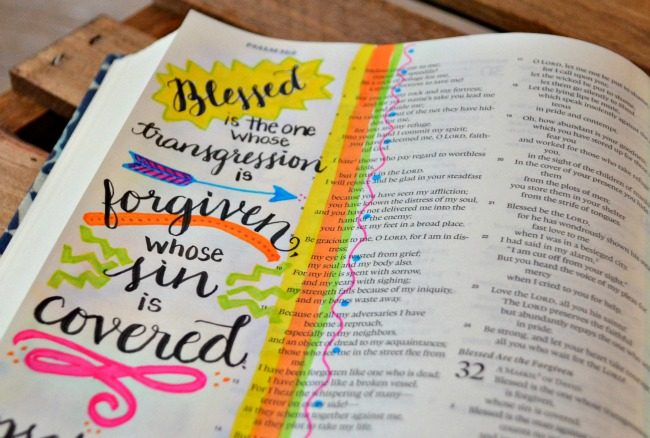 biblejournal4