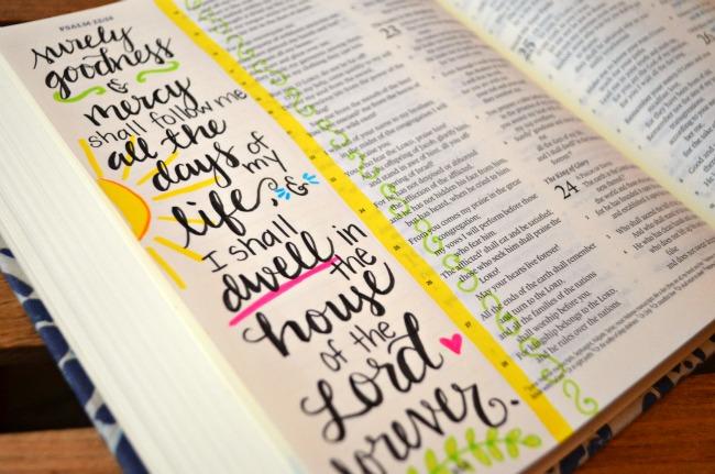 biblejournaling3