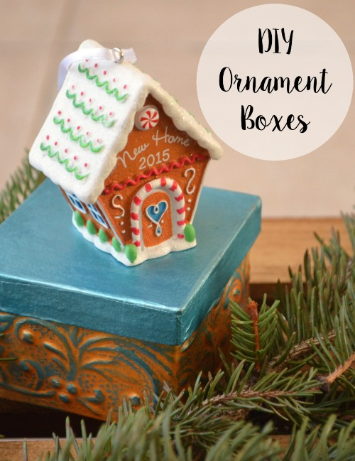 Hallmark Ornament Traditions