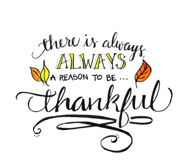 thankful1b