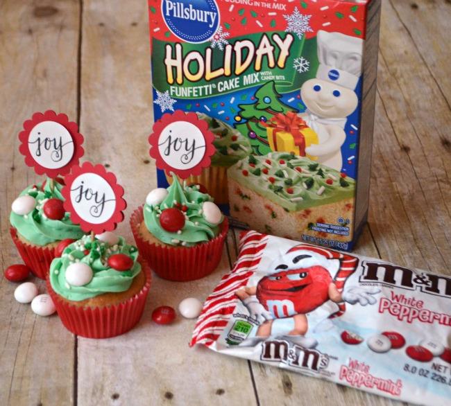 cupcakesmm3