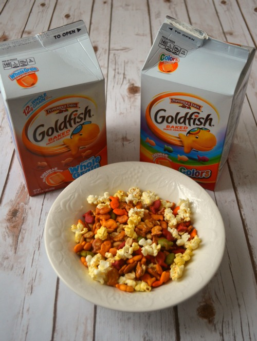 goldfish8