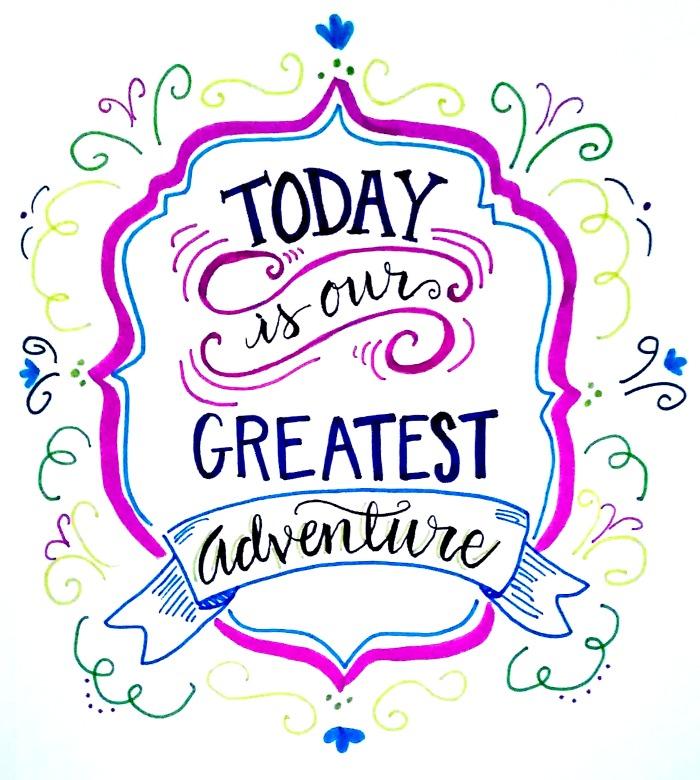 todayadventure