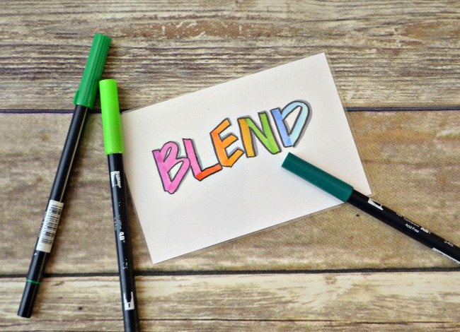 blendpalette4