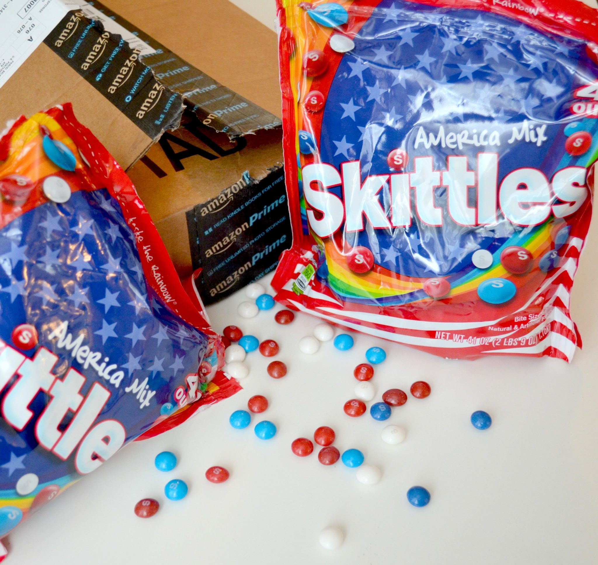 skittlesbag