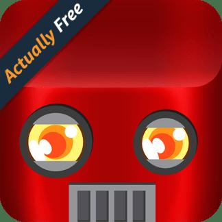 spell-bot