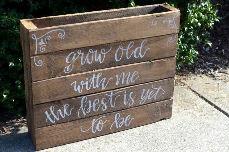 weddingsign6