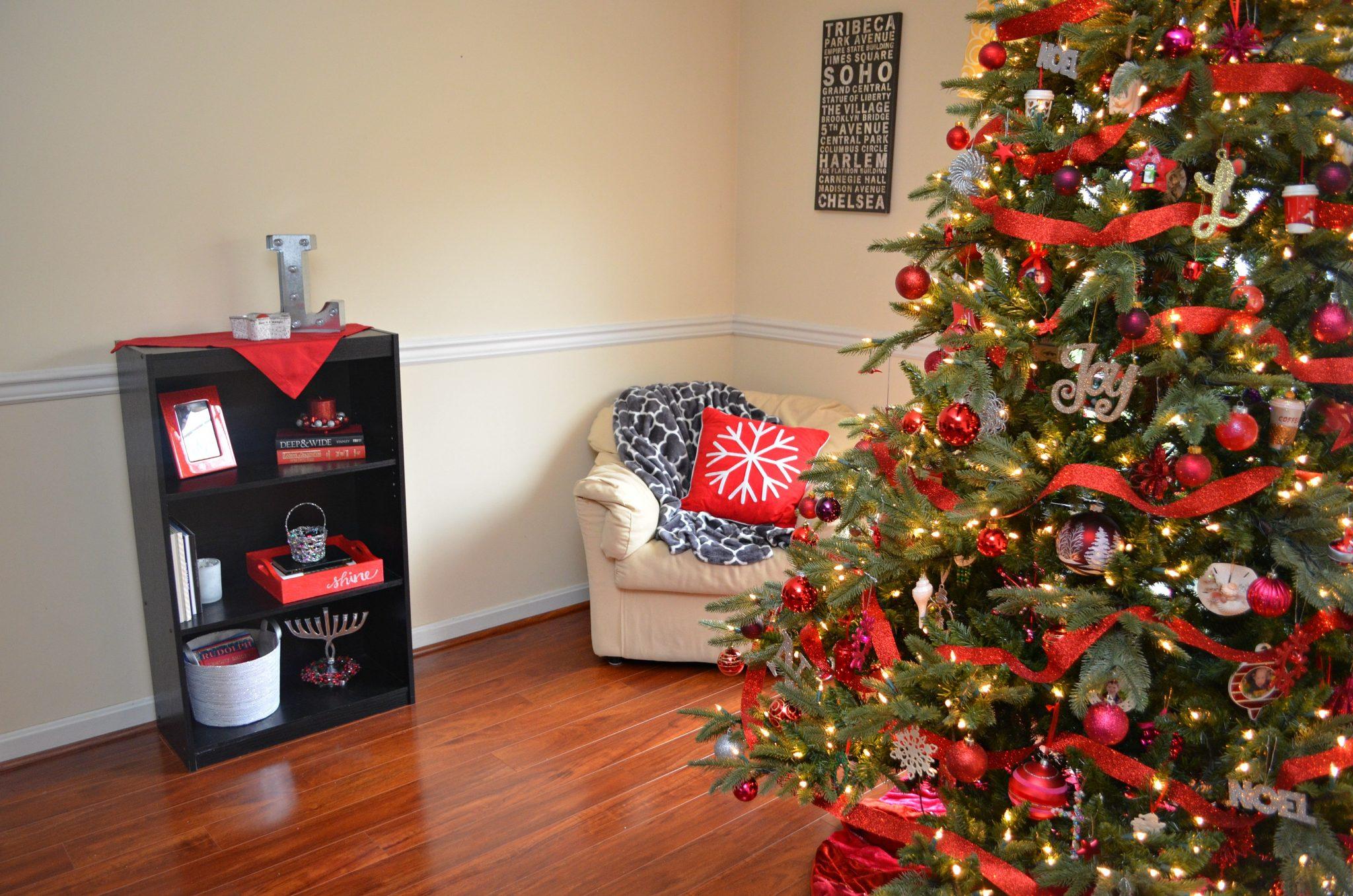 decorations3