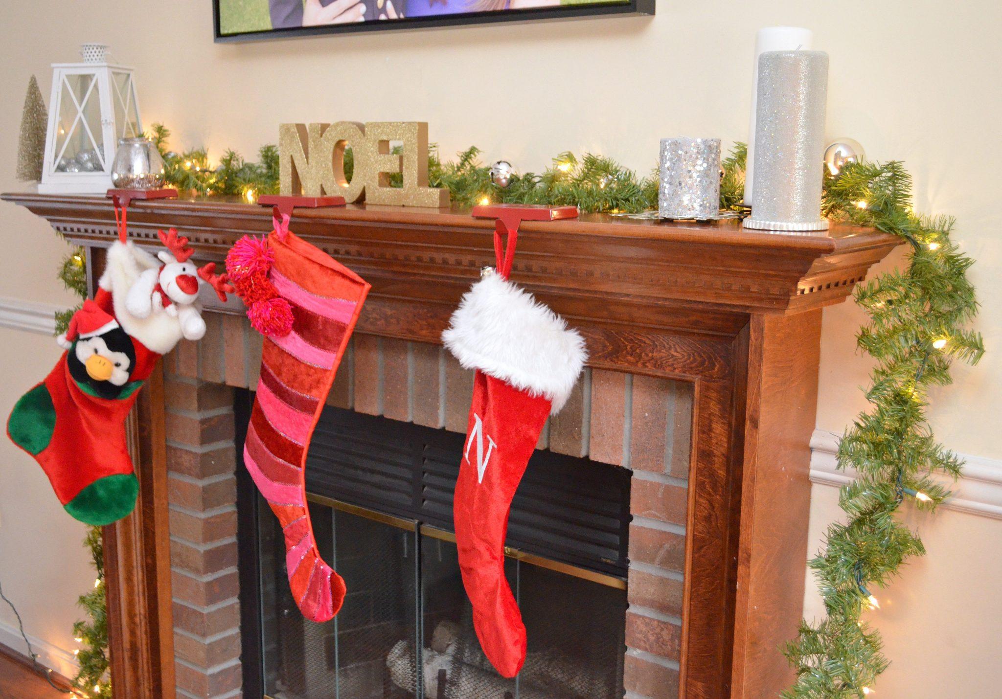decorations4