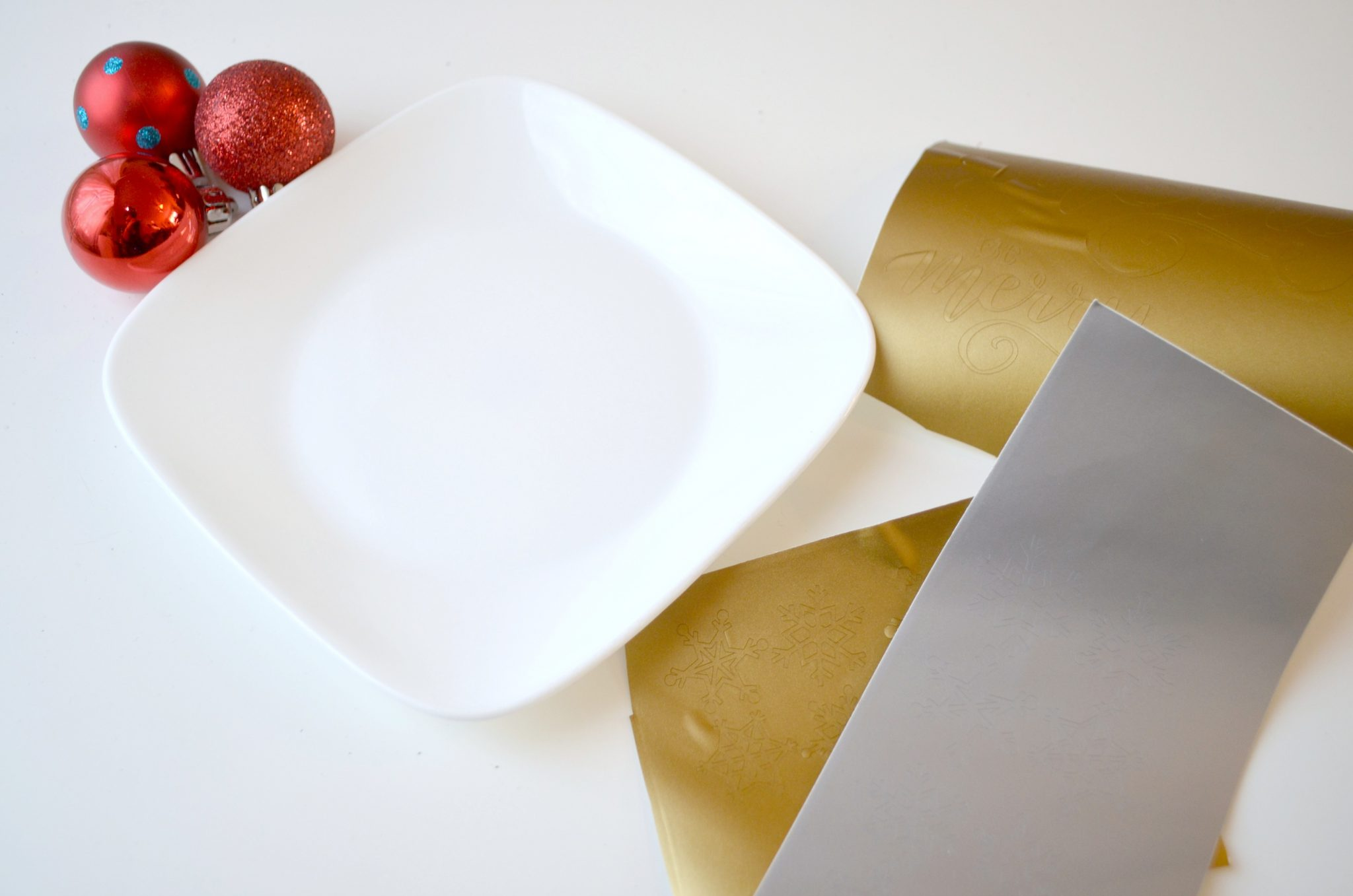 merryplate1a