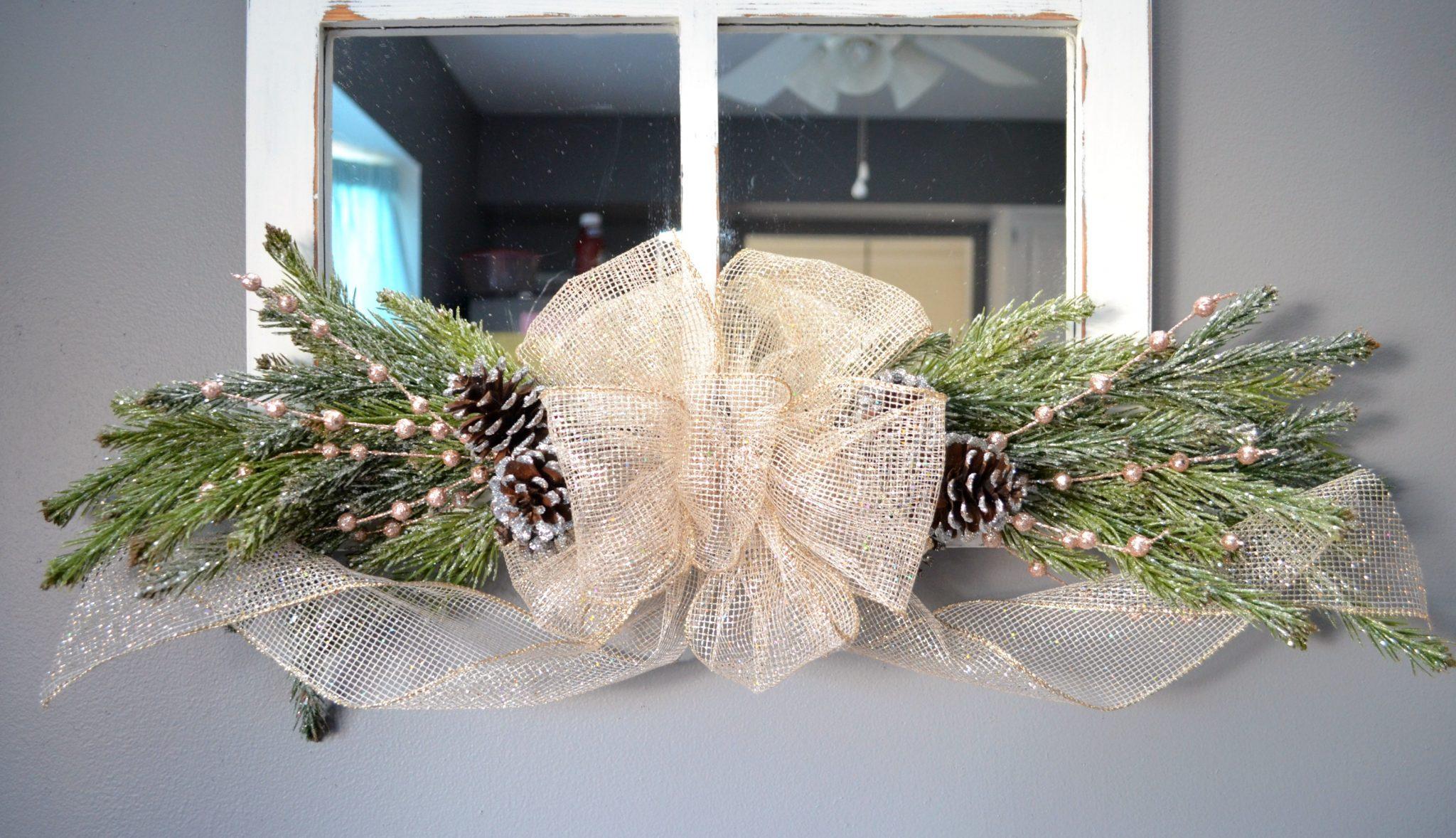 wreathswag1