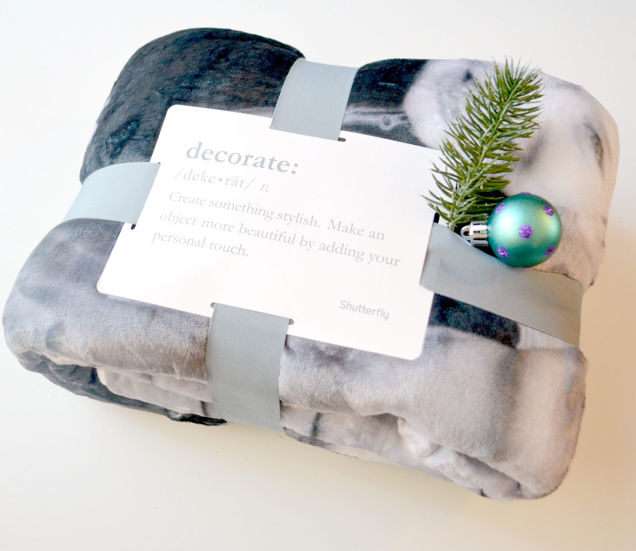 Personalized Gifts For Everyone From Shutterfly Amy Latta