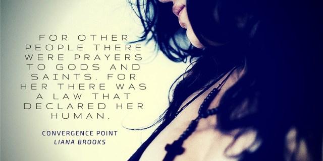 CP Gods & Saints