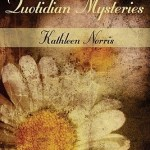 quotidian mysteries