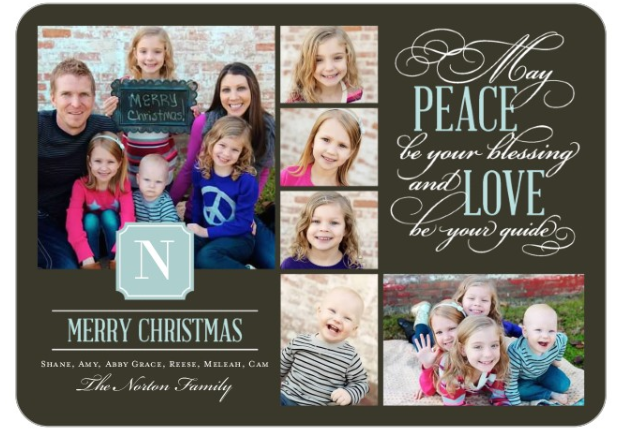 Amazing Shutterfly Deals Great Christmas Gifts