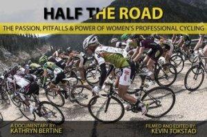 half_the_road.0_standard_352.0