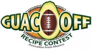 GuacOff_logo