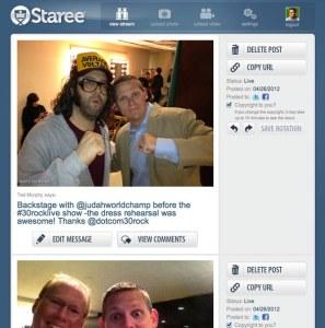 staree_user_interface